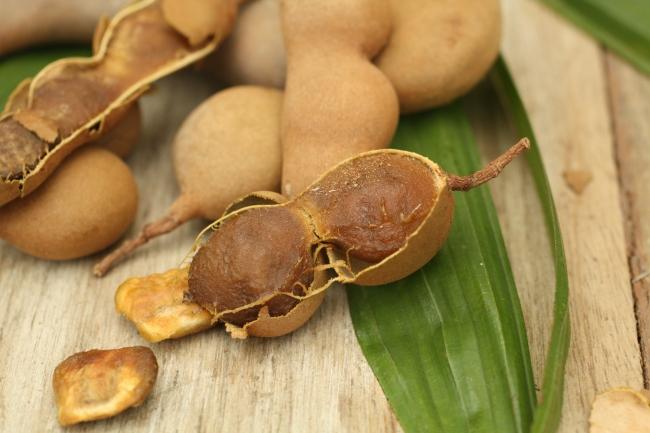 Hasil gambar untuk Obat Batuk Tradisional Dengan Asam Jawa